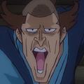Tsurue Monnosuke