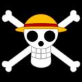 Equipage du Chapeau de Paille Jolly Roger.png