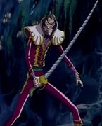 Heaby's Sword Normal Mode.png