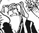 Ganryu (Équipage des Pirates Spade) Manga Infobox.png
