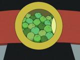Pop Green