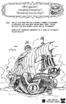 Thousand Sunny pg.26.png