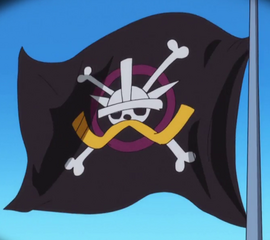 Jolly Roger des Pirates Worlds.png
