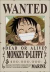 Luffy Poster Buronan.png