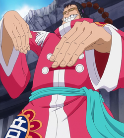 Scratchmen Apoo Anime Post Timeskip Infobox.png