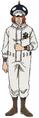 Shachi Anime Concept Art.png