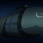 Sottomarino Shuzo.png