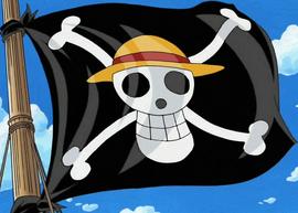 Équipage du Chapeau de Paille Jolly Roger.png