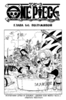 OnePiece Vol10 ch84 page047.png