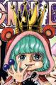 Sugar's Manga Color Scheme.png