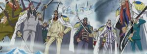 Vice-Almirante