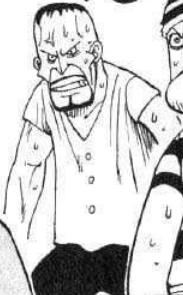 Heppoko Manga Infobox.png
