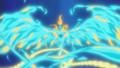 Marco's Phoenix Form.png