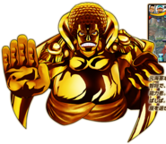 Sengoku Super Grand Battle X