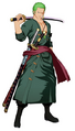 Zoro Unlimited World Red.png