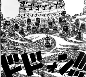 Ed War Manga Infobox.png