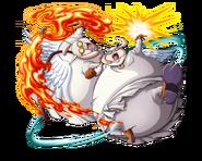 Hotori and kotori by bodskih dbcd4rl-fullview