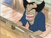 Ippon Matsu avec le Wado Ichimonji.jpg