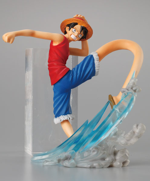 Attack Motions Luffy - Gomu Gomu no Muchi.png