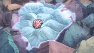 Doflamingo utilise son éveil