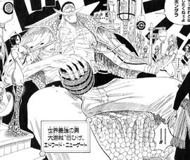 Edward Newgate Manga Infobox.png