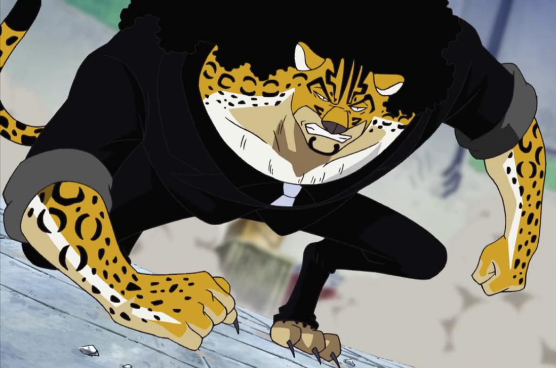Felis Felis modello leopardo