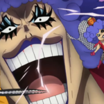 Ivankov and Inazuma One day.png