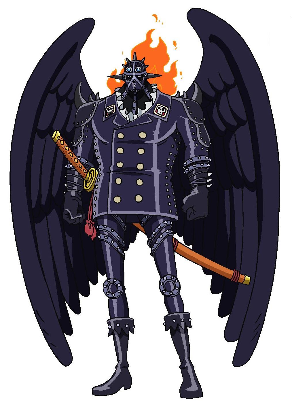 King One Piece Wiki Fandom Последние твиты от maoh king (@king_maoh). king one piece wiki fandom