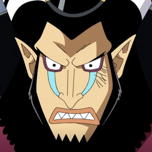 Magellan's Face Pre Timeskip.png