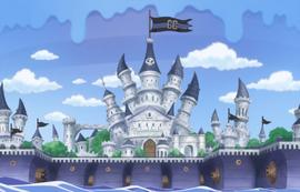 Royaume de Germa Anime Infobox.png