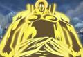 Sengoku the Giant Buddha.png