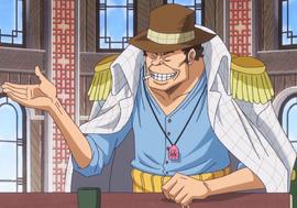 Токикаке в аниме
