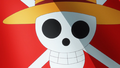Wake Up ! Jolly Roger.png