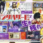 One Piece Pirate Warriors 3 scan 9.png