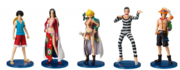 One Piece Styling Figures Star Hero.png