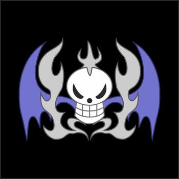 Piratas de Thriller Bark