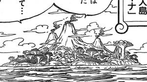 Rusukaina manga.png