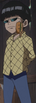 Vergo at Age 10.png
