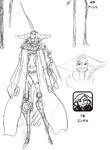 Charlotte Angel Manga Concept Art.png