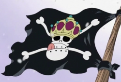 Equipage du Bliking Jolly Roger.png