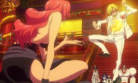 Raki Raki no Mi Anime Infobox.png