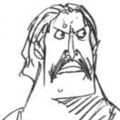 Xiao's Father Portrait.png