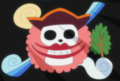 Big Mom Pirates' Jolly Roger.png