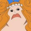 Boa Marigold Portrait.png