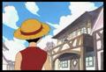 Luffy-to-nami