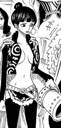 Rindo Manga Infobox.png