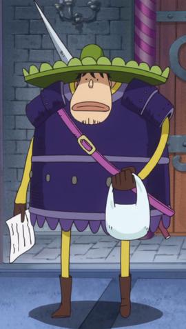 Eggplant Anime Infobox.png