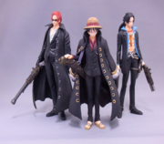 One Piece Styling Figures Strong Brothers Special.png