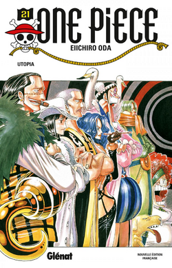 Tome 21 Couverture VF Infobox.png