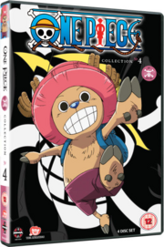 UK DVD Collection Four.png